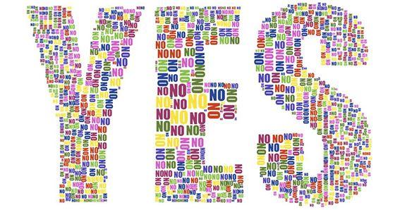 A nemet mondás művészete – 2 alkalmas online tréning – január 28., február 4.